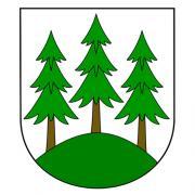 MČ Praha 21