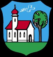 MČ Praha Zbraslav
