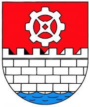 MČ Praha 16