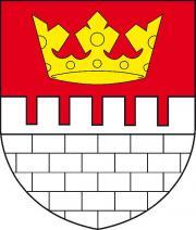 Město Králův Dvůr