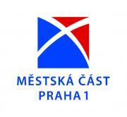 MČ Praha 1