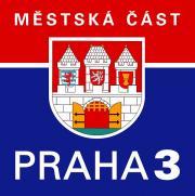 MČ Praha 3