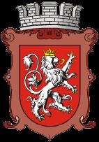 Město Dašice